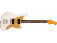 Fender Squier FSR Classic Vibe Late 50s Jazzmaster White Blonde Anodised