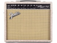 Fender Super Champ X2 Fawn Cajun