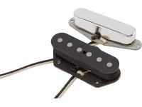 Fender Tim Shaw Hot 50's Telecaster Pickup Set