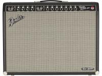Fender Tone Master Twin Reverb