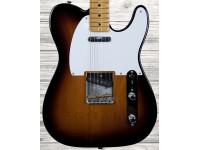 Fender Vintera 50s Telecaster MN 2-SB