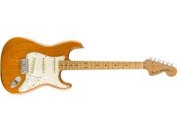 Fender Vintera 70s Stratocaster MN AGN