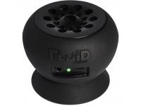 Fluid Audio Audio Strum Buddy