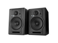 Fluid Audio F5 B-Stock
