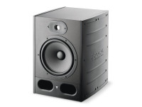 Focal Alpha 80 B-Stock