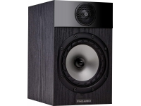 Fyne Audio F300 Black Ash