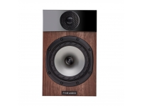 Fyne Audio F300 Light Oak