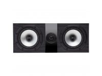 Fyne Audio F300C Black Ash