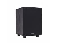 Fyne Audio F3.8