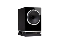 Fyne Audio F500 Gloss Black