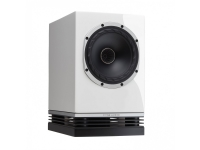 Fyne Audio F500 White