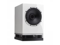 Fyne Audio F500 White
