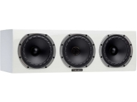 Fyne Audio F500C White