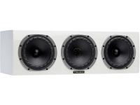 Fyne Audio F500C White