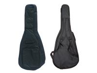 Saco para Guitarra Clássica Garrido Saco Clássica 4/4 10mm