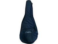 Saco para Guitarra Clássica Garrido Saco Clássica 4/4 20mm