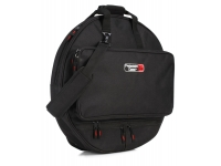 Gator Cymbal Bag 22