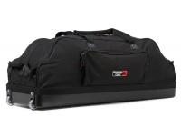 Saco para Hardware Gator Drum Hardware Bag HDWE1436PE