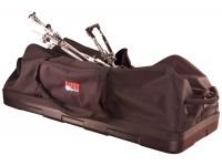 Saco para Hardware Gator Drum Hardware Bag HDWE1846PE