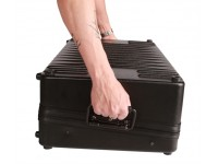 Gator G-GIG-BOX-TSA-EL