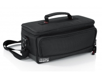 Gator G-MIXERBAG-1306 