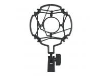 Gator  GFW-MIC-SM4248 Universal Shockmount
