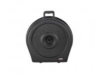 Case para Prato Gator GP-20PE Cymbal Case Standard