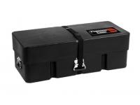 Flight Case para Hardware USA Gator GP-PC304