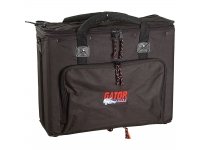 Rack soft case Gator GRB-4U