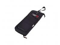 Saco para Baquetas Gator Stickbag GP-007A