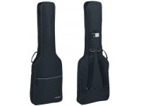 Estojos e Malas Gewa 211500 3 BK Bass Bag