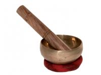 Gewa Taça Tibetana 300g