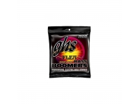 GHS Bass Boomers M3045F