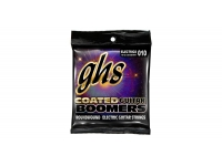 GHS Coated GB TNT Boomers 010-052