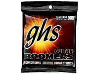 GHS GBCL-Boomers 09-46