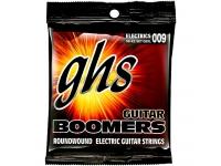 GHS GBXL-Boomers 09-42