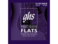 GHS M3050 Set