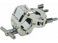 Gibraltar  Clamp  SC-GCRMC Multi Clamp