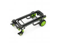 Carro multifuncional Gravity CART M 01 B
