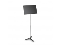 Gravity NS ORC 1 L Music Stand