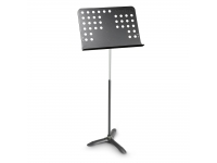 Gravity NS ORC 2 Music Stand