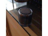 Protecção de vento para microfone Grelha Shure Beta57 MR