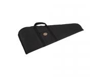 Gretsch G2164 Solid Body Gig Bag, Black