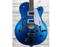 Gretsch G5420T Electromatic Bigsby Fairlane Blue