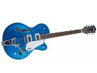 Gretsch G5420TLH Fairlane Blue