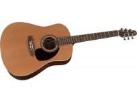 Guitarra Folk Takamine G332Cor: NaturalGuitarra FolkFábrico Japonês