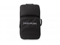 Saco para pedaleira Headrush Backpack para Pedalboard