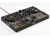 Hercules DJ Control Inpulse 200 B-Stock