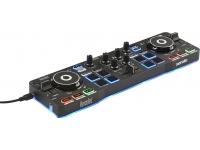 Hercules DJ Control Starlight B-Stock