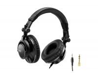 Hercules DJ HDP DJ60